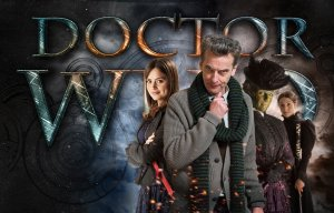 doctor_who_series_8_wallpaper_by_mrpacinohead-d6h3f9m